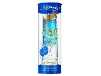 Perfume NZ Love Is.. by Ed Hardy 100ml EDT for Men (2014)