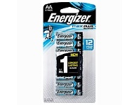 Briscoes NZ Energizer X92RP8T Advanced AAA 8 Pack