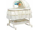 Image Of Baby & Kids Furniture