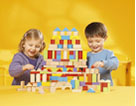 Image Of Building Sets & Model Supplies