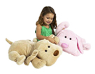 Image Of Soft Toys