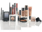 Image Of Cosmetics
