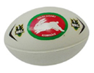 Image Of Rugby League Equipment & Supplies