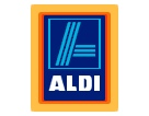 Image Of ALDI
