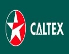 Caltex Coopers Plains -- Coopers Plains