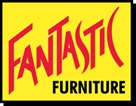 Fantastic Furniture -- Tamworth