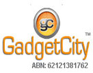 Image Of Gadget City