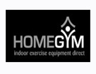 Image Of Home Gym Equipment