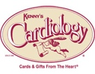 Image Of Kennys Cardiology
