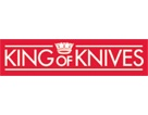 Image Of King Of Knives