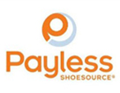 Image Of Payless Shoes