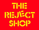 Image Of The Reject Shop