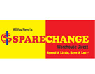 Image Of Spare Change