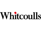 Image Of Whitcoulls