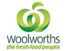 Woolworths -- Busselton