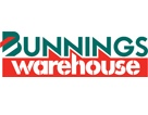 Image Of Bunnings NZ